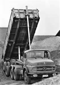 Mercedes-Benz Truck