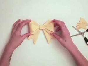 Comment Faire Une Rose En Papier Facilement : origami origami comment faire une fleur en papier ~ Nature-et-papiers.com Idées de Décoration