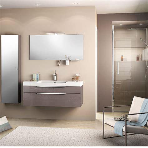 aménagement salle de bain comment am 233 nager une salle de de 3 m 178 et plus