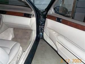 For Sale 1992 Lexus Sc 300  5