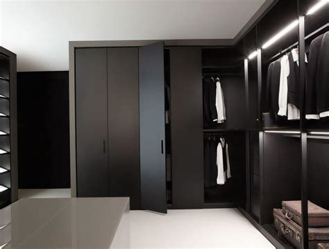 Small Wardrobe Black by 37 Luxury Walk In Closet Design Ideas And Pictures