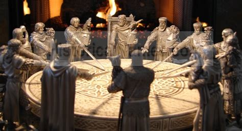 king arthur and the round table the red pill consortium c f r this is not king arthur