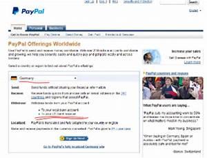 Visa Abrechnung Online Einsehen : prepaid handy online aufladen ~ Themetempest.com Abrechnung