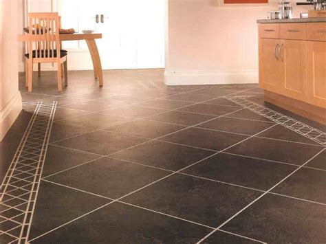 kitchen floor tile peel  stick video   madlonsbigbearcom