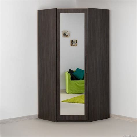 beautiful armoire d angle conforama ideas ridgewayng com