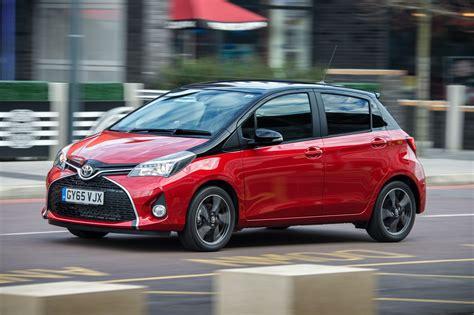 2016 Toyota Yaris New - United Cars - United Cars