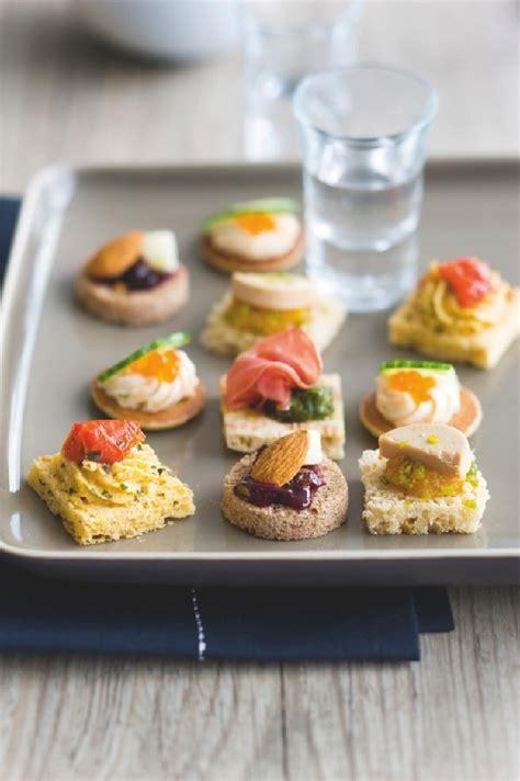 canapé foie gras 1000 images about canapes open sandwiches on