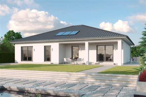 Moderne Häuser Ebenerdig by Ebenerdige Grundrisse Exklusiver Komfort Zeitgeist Und