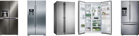 Refrigerators Repair Services In San Diego And Surrounding. Who Does The Best Hair Transplants. Schools In Orange County Ca Spanish For Neck. Mortgage Lenders In Virginia. Masters In Speech Pathology Crowell Law Firm. Keller Business School Of Management. Best Colleges For Industrial Design. Recovering Data From Memory Card. Alcohol Treatment Center In Florida