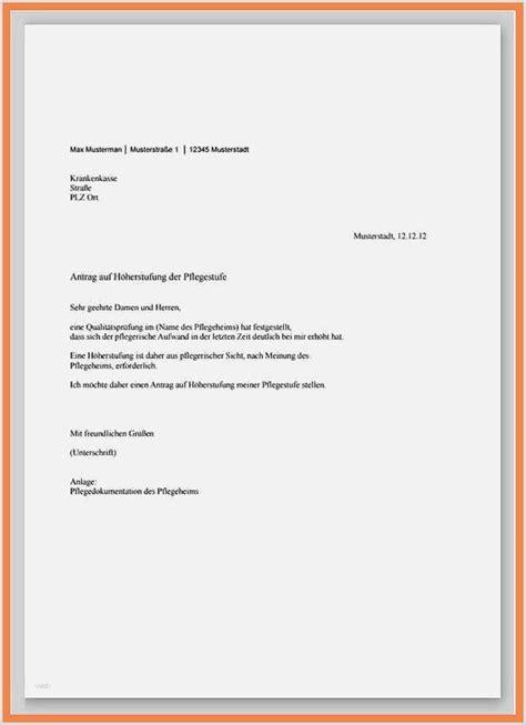 ratenzahlungsvereinbarung muster privat hannah williams
