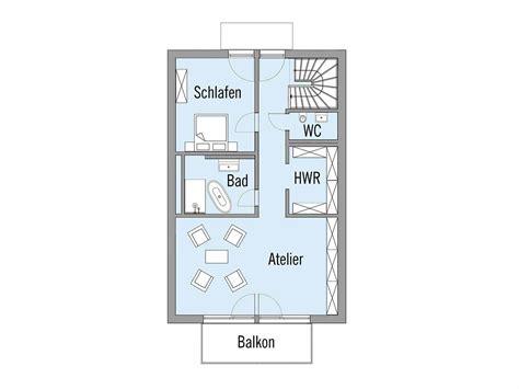 Grundriss Haus 8m Breit by Haus Mit Einliegerwohnung Mit Musterhaus Net Entdecken