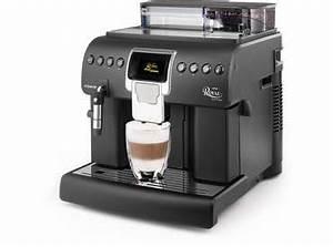 Détartrage Machine à Café : d tartrer une machine expresso philips saeco ~ Premium-room.com Idées de Décoration