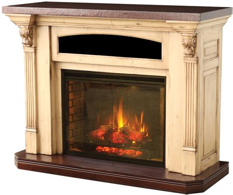 fireplace entertainment centers serenity fireplace and entertainment center ohio