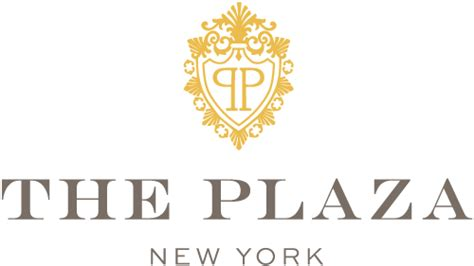 The Plaza Hotel New York  5 Star Central Park Hotel. Nursing Logo. Chair Signs Of Stroke. Skin Lesion Signs Of Stroke. Luggage Bag Stickers. Layout Banners. Simbol Signs. Bowhunter Decals. Eagle Head Decals