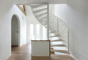 Fenster Für Treppenhaus : ferienhaus mit reetdach das frisch renovierte haus n von ~ Michelbontemps.com Haus und Dekorationen
