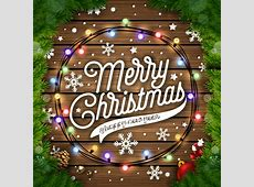 No Class – Merry Christmas