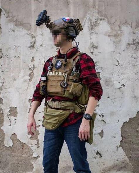 pin  tactical gear