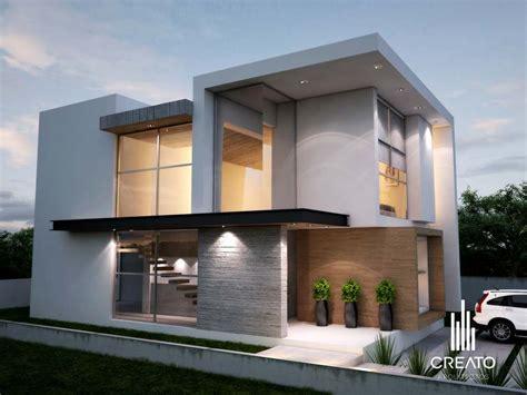 Moderne Häuser Innenarchitektur by Pin Anam Wagner Auf Houses Haus Design Haus Pl 228 Ne