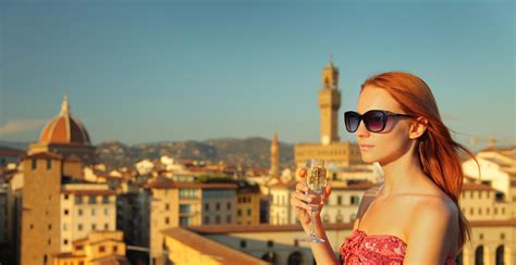 Hotel Firenze by Hotel River Florence Activities What To Do Florence Italy