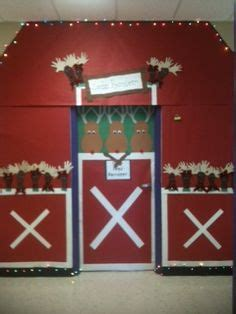 1000 images about school doors on pinterest christmas