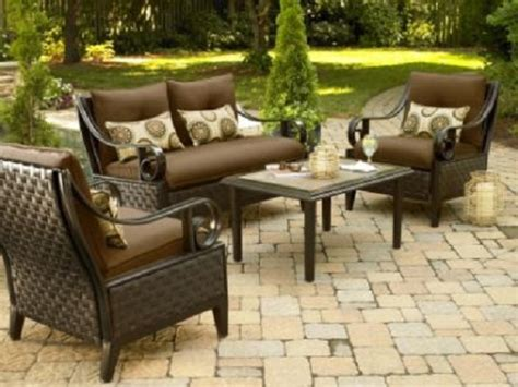 used furnitures for sale patio furniture seat cushions home outdoor