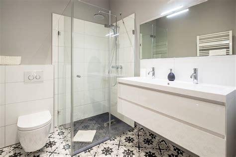 chambre d h es au fil de l eau du côté des remparts chambre au fil de l 39 eau wissembourg