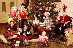 Was Ist Heiligabend : weihnachts gipfel wie ist es heiligabend geburtstag zu haben news inland ~ One.caynefoto.club Haus und Dekorationen