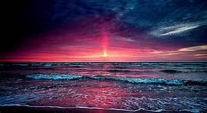 Sunset Beach | Best Beach Pictures