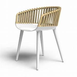 Fauteuil Ikea Rotin : rotin et fibres naturelles par 2moiselles ~ Teatrodelosmanantiales.com Idées de Décoration