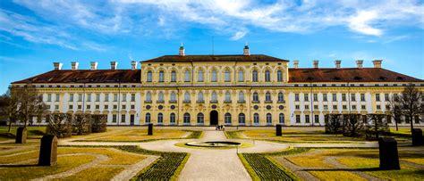hotel alarun unterschleissheim germany best price