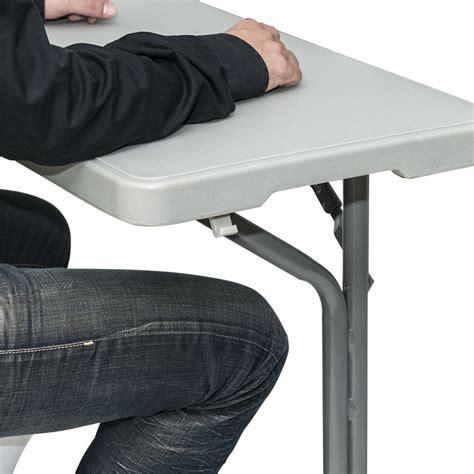 table d examen pliante vente table d examen pliante duralight 3 personnes doublet
