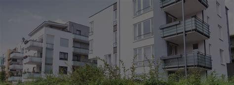 Eigentuemergemeinschaft Immobilienverwalter Finden by Hausverwaltung Laese In Laupheim