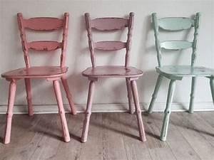 Günstige Vintage Möbel : ber ideen zu d nische m bel auf pinterest danish modern hans wegner und teak ~ Indierocktalk.com Haus und Dekorationen