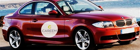 Easy, Breezy On-demand Taxi Service Arrives In
