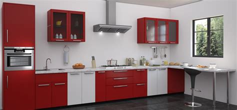 kitchen color combination ideas   kitchen