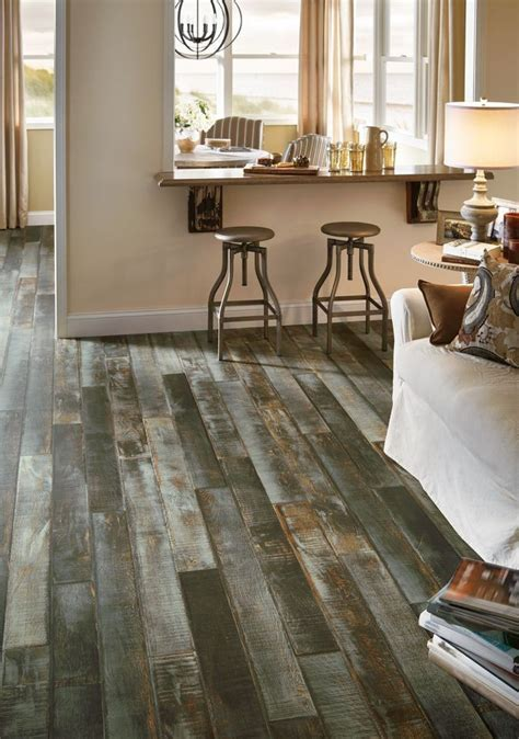Armstrong PRYZM Luxury Flooring   Save 30 60%   Order NOW!