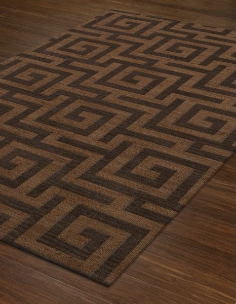custom area rugs dalyn dover dv13 105 caramel custom area rug