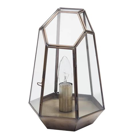 10 reasons why you should using electric lantern table