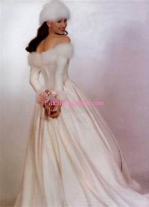 winter wedding dresses with sleeves at fashions globe With winter wedding dresses with sleeves