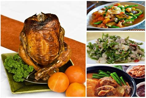 filipino food aficionado philippine regional specialties