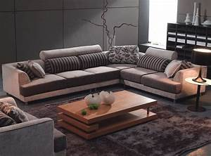 best sectional sofa for the money that will stun you With best sectional sofas 2015
