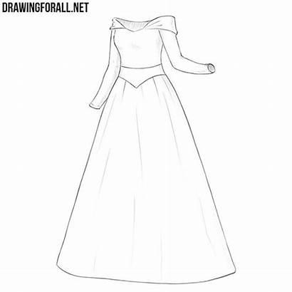Princess Draw Drawing Drawingforall