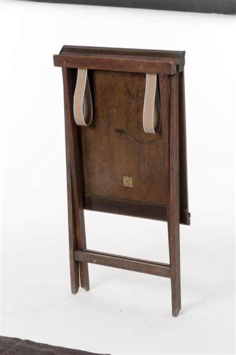 chaise pliante en bois table balcon pliante youk demi table pliante pour balcon acacia huil contemporary outdoor