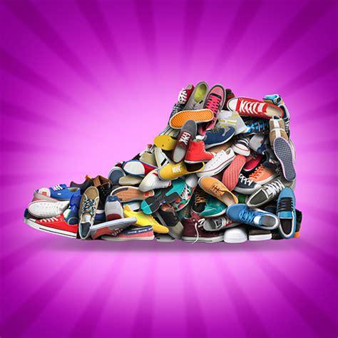 sneaker art  mod apk locos por android