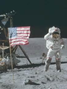 NASA, Astronauts and Apollo missions on Pinterest