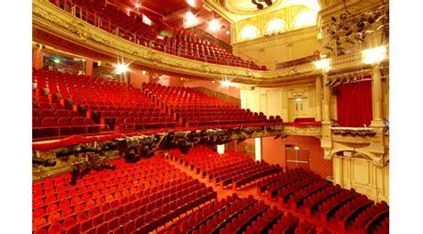 plan salle theatre mogador th 233 226 tre mogador les spectacles 224 l affiche