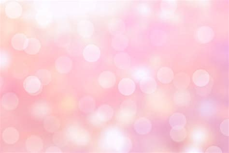 The First Order Wallpaper Free Pink Background Images Pictures And Royalty Free Stock Photos Freeimages Com