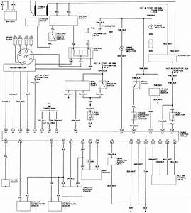 i o card wiring diagram get free image about wiring diagram With effikal damper wiring diagram get free image about wiring diagram