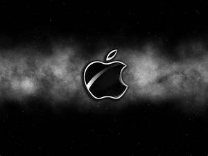 Cool Wallpapers: Hd Wallpapers 1080p For Mac