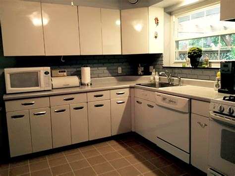 st charles kitchen cabinets all mod cons design observer 5680